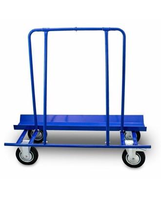 """""""BITUXX"""" sunkių krovinių vežimėlis"""